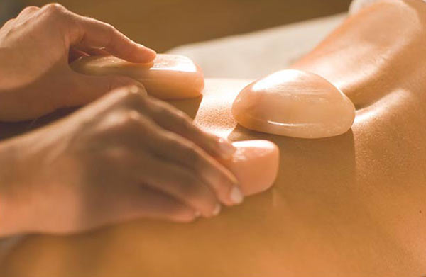 da muoi massage himalaya hinh 4