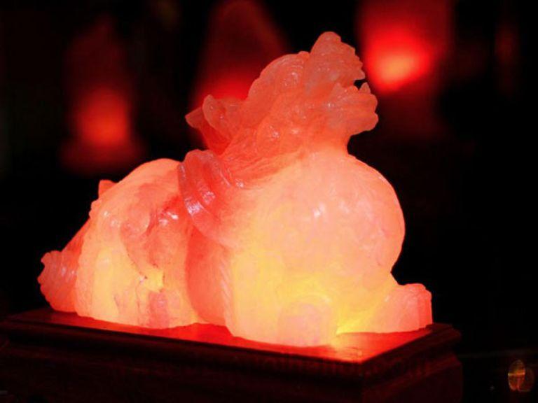 [REVIEW]: Mua Đèn Đá Muối Ở Đâu Hà Nội để được giá tốt - hàng chất lượng